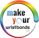 Make Your Wristbands