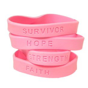 At Make Your Wristbands We Are Proud To Offer A Wide Selection Of Awareness That Can Help You Show Support For Various Causes