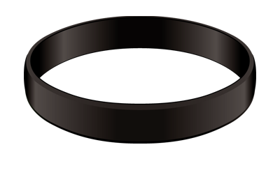 Create Customized Wristbands Today With Our Wristband