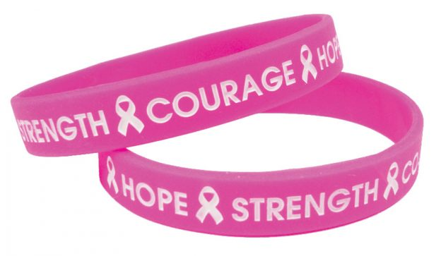 pink-breast-cancer-awareness-month-wristband-bracelets