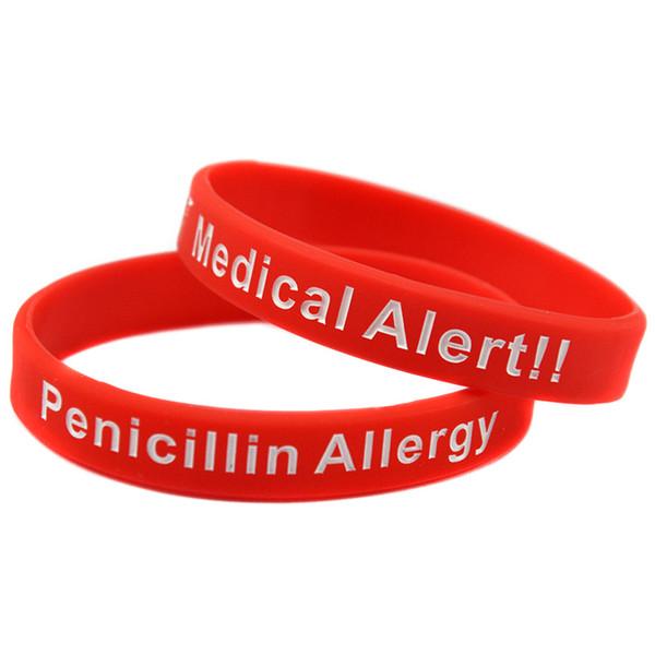 Medical Alert Bracelets