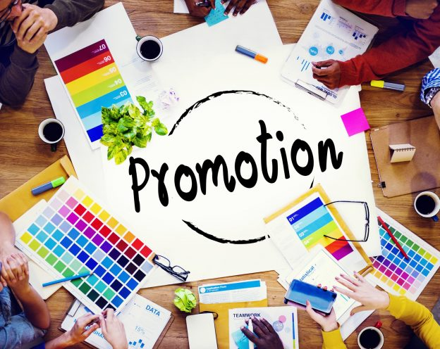 best promotional product