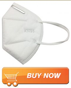 KN95 face masks for sale near me
