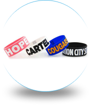 1-inch-extra-wide-wristbands