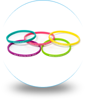 1-4-inch-thin-wristbands